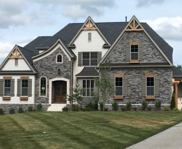 4 Reasons to Consider Custom Exterior Shutters for Your Nashville Home