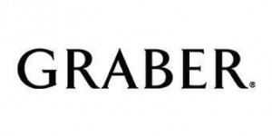 graber_logo