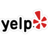 Yelp_Advantage_Shutters