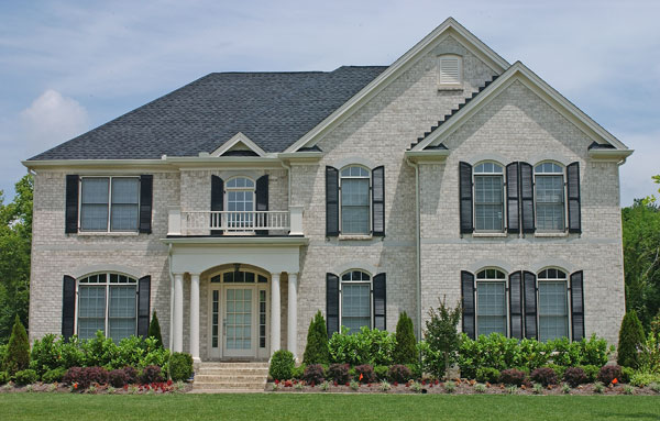 4 Reasons To Consider Replacing Your Exterior Shutters