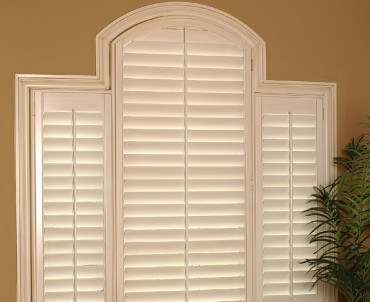 5 Reasons to Add Interior Plantation Shutters to Your Home This Year