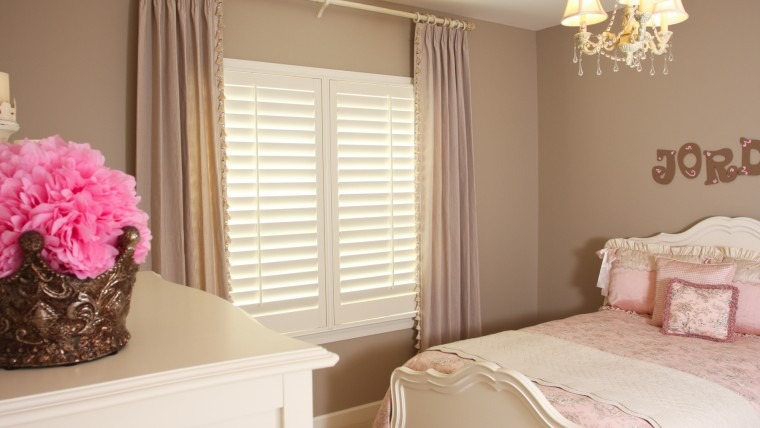 Plantation Shutters Are Your Easy to Clean Window Treatment Option